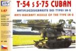 1-87-T-54-s-protiletadlovou-strelou-S-75-CUBAN