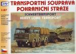 1-87-Tatra-813-6x6-TP-P32-BMP-1