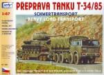1-87-Tatra-813-8x8-P50-T-34-85