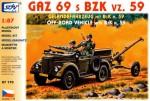 1-87-Gaz-69-s-Bzk-vz-59