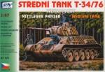 1-87-T-34-76-Wehrmacht