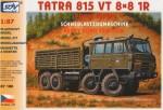 1-87-Tatra-815-VT-8×8-1R-1-serie