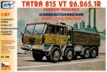 1-87-Tatra-815-8×8-VT-26-265-1R