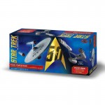 1-350-Star-Trek-Pilot-Parts-Pack-TOS-USS-Enterprise