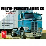 1-25-White-Freightliner-Single-Drive-Tractor