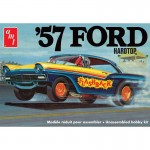 1-25-1957-Ford-Hardtop-dragster