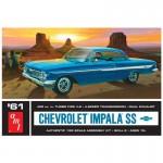 1-25-1961-Chevrolet-Impala-SS