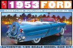 1-25-1953-Ford-Covertible