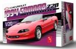1-20-1994-Chevrolet-Camaro-Z28-Convertible