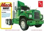 1-25-Mack-R685ST-Semi-Tractor