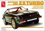 1-25-1980-Datsun-ZX-Turbo