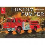 1-25-American-LaFrance-Pumper-Fire-Truck