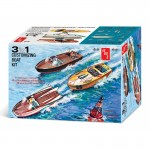 1-20-Customizing-Boat-3-in-1-Set-With-Trailer