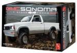 1-20-1993-GMC-Sonoma-4x4