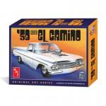 1-25-1959-Chevy-El-Camino