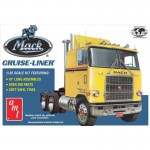 1-25-Mack-Cruise-Liner-Semi-Tractor