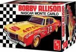 1-25-Bobby-Alison-1972-Coca-Cola-Chevy-Monte-Carlo-Stock-Car