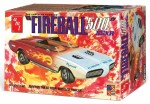 1-25-George-Barris-Fireball-500-with-Commemorative-Packaging-
