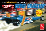 1-25-Tom-Mongoose-McEwen-Fantasy-Wedge-Dragster