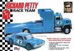 1-25-Richard-Petty-Race-Team-Dodge-Dart-Sportsman-and-LN8000-Hauler-Truck