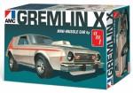 1-25-1974-AMC-Gremlin-X-