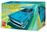 1-25-1957-Chevy-Pepper-Shaker-