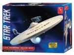 1-537-Star-Trek-USS-Enterprise-Refit-With