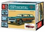 1-25-1965-Lincoln-Continental