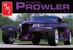 1-25-1997-Plymouth-Prowler-with-Trailer