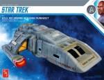 1-72-Star-Trek-USS-Rio-Grande-NCC-72452-Runabout