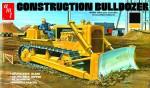 1-25-Construction-site-Bulldozer