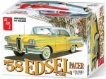 1-25-1958-Edsel-Pacer-2-door-hardtop