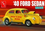 1-25-1940-Ford-Sedan-Gasser