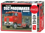 1-25-Peterbilt-352-Pacemaker-Cabover-Coca-Cola