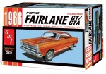 1-25-1966-Ford-Fairlane-GT