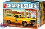 1-25-1965-Chevy-El-Camino-Gear-Hustler