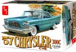 1-25-1957-Chrysler-300C