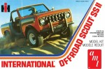 1-25-International-Scout-II