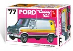 1-25-1977-Ford-Cruising-Van