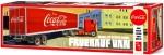 1-25-Fruehauf-Beaded-Van-Semi-Trailer-Coca-Cola