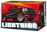 1-25-1994-Ford-F-150-SVT-Lightning-Pick-Up-Truck