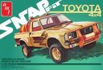 1-25-1980-Toyota-Hilux-SR5-Pickup-Snap