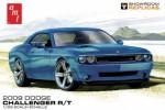 1-25-2009-Dodge-Challenger-R-T