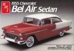 1-25-1955-Chevy-Bel-Air-Sedan