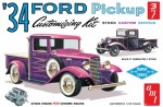 1-25-1934-Ford-Pickup