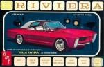 1-25-1965-Buick-Riviera-George-Barris