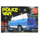 1-25-NYPD-Chevy-Police-Van