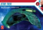 1-3200-Star-Trek-Romulan-Warbird-2T
