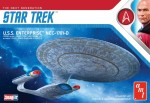 1-2500-Star-Trek-U-S-S-Enterprise-D-Snap-2T