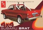 1-25-1978-Subaru-Brat-Pickup